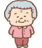 キャラクター01